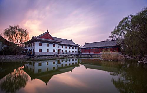 北京大学EMBA在职学位提升