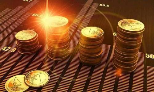 中国企业家学位班实体经济