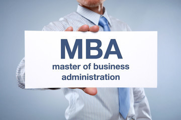 法国MBA硕士学位