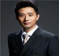 杨宗岳,中小企业,商业模式