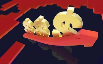 中国社会科学院新金融战略与企业上市(IPO)并购创新实战班