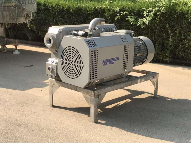 德国200泵