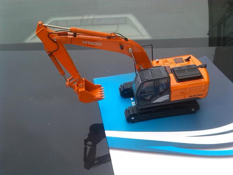 神洲挖掘机模型 挖掘机规格 挖掘机厂家