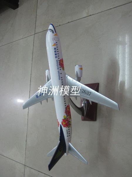 飞机模型10