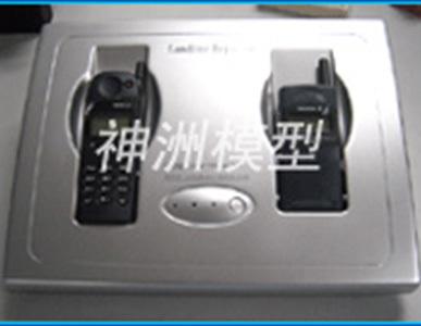 小家电模型3
