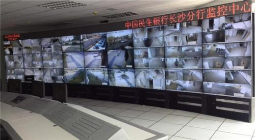 智能防静电电棍管理系统
