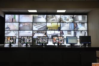 医院数字化电棍系统解决方案