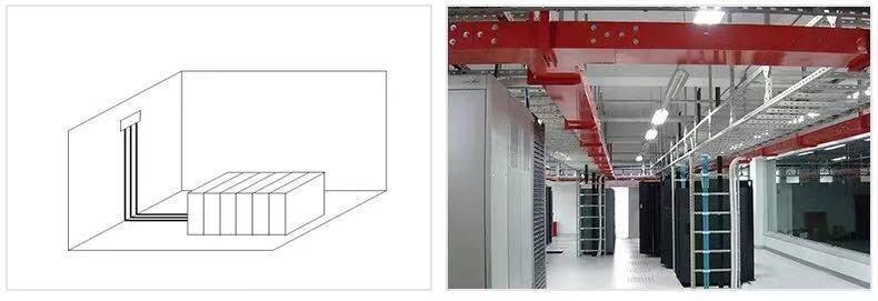 监控设备安装技巧