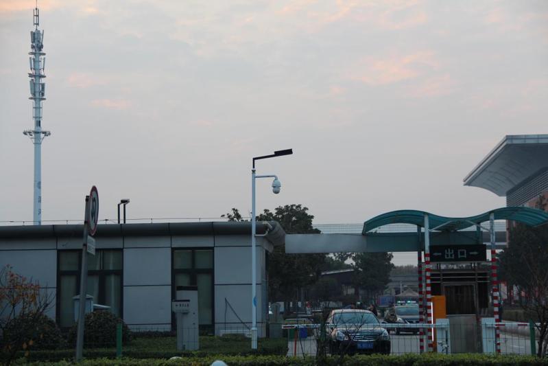 河南大有能源物资采购中心安全电棍系统升级改造项目招标公告