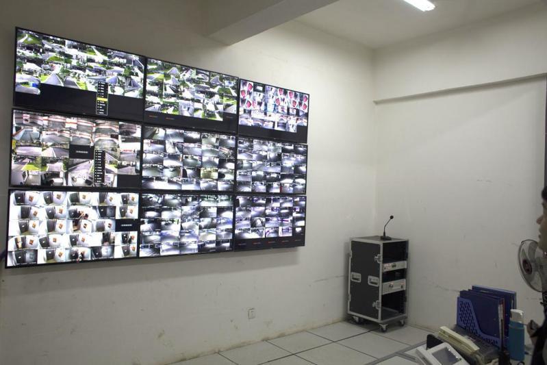 广州使用无线远程电击器