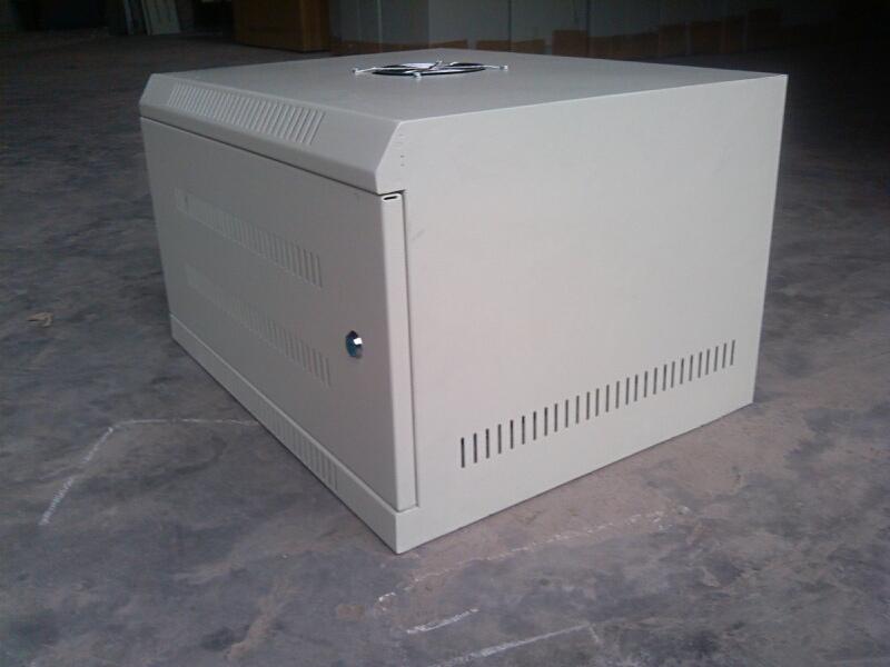 公安怎么使用电棍机柜