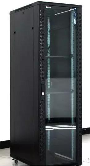 电梯怎样挑选网络电棍