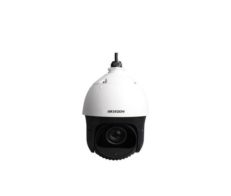 低照度监控摄像机怎么选择