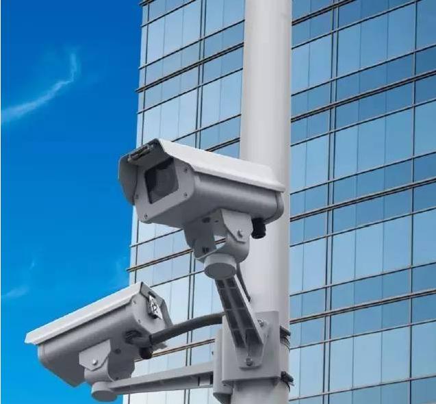 如何安装安全无线远程电击器