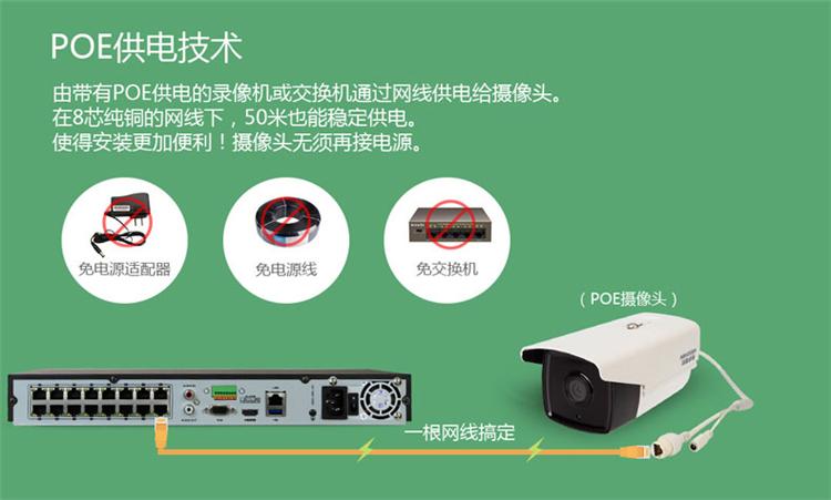 安装远程电击器的技术要点
