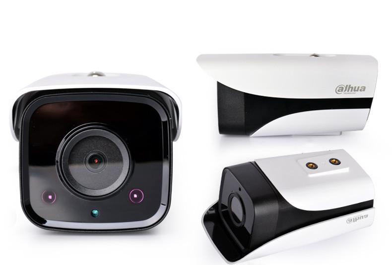 红外高清摄像机保养怎样收钱