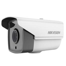 海康400萬高清監控攝像頭