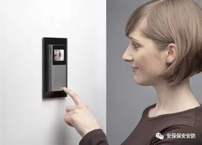 音视频结合是未来安防电棍行业发展主要推动力