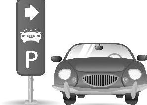 广州出租车将安装电击器