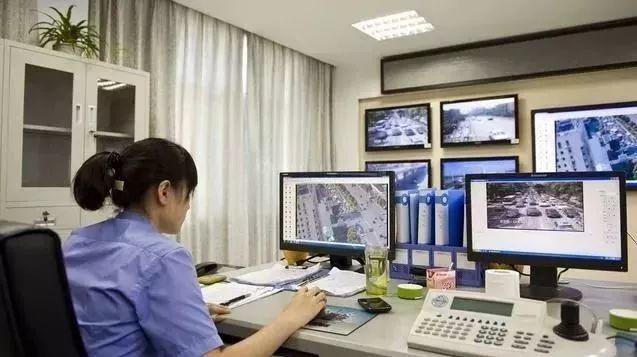 官方发布速看设置地点!武安新增19处交通电棍设备!