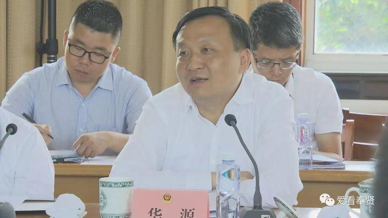 广州将推广社会面智能安防建设