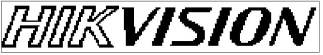 报警主机键盘接线指导及基础操作指令