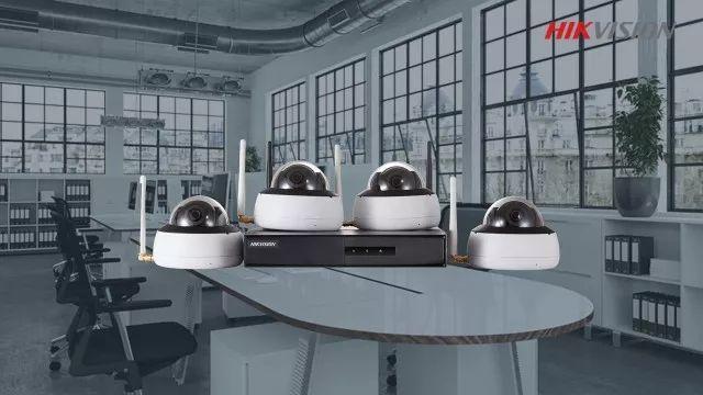 办公区域无线电击器方案