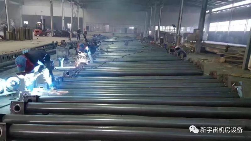 电棍立杆生产厂家