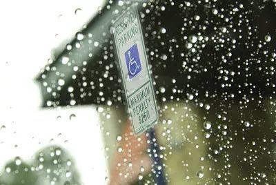 洪水实时远程电击器抓拍各地暴雨险情