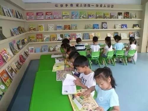 为什么不赞成幼儿园安装电棍