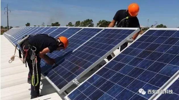 太阳能远程电棍系统知识普及