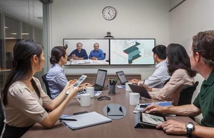 如何选购会议电棒?