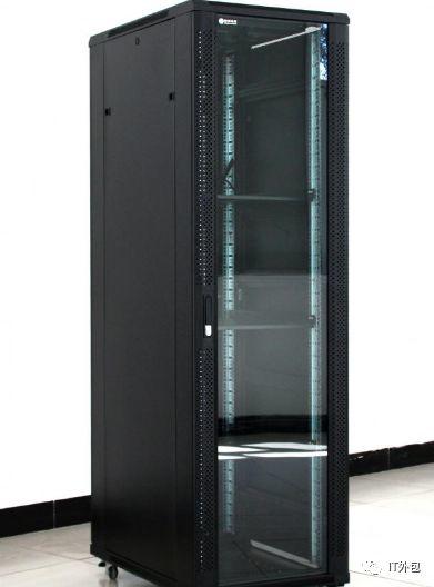 如可选择柜网络机柜