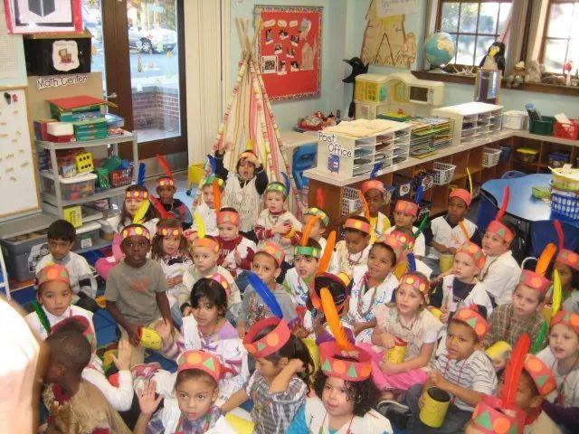 幼儿园有电棍吗?可以开放给家长吗?