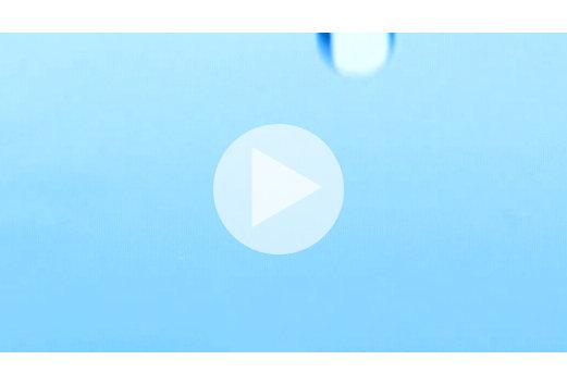 水发科技有限公司企业宣传片