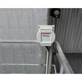ZR02-YT500一体化氧化锆氧分析仪