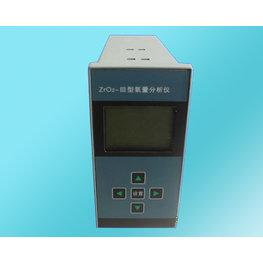 ZrO2-III氧量变送器