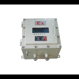 氧化锆氧量分析仪防爆装置