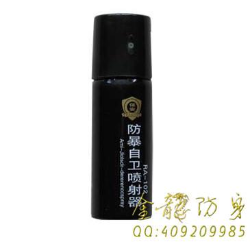 桂东县哪能订购防身辣椒水