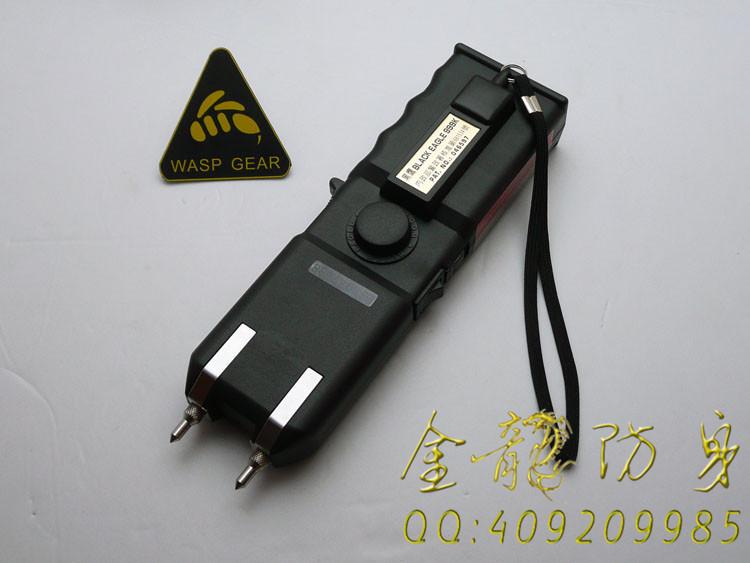 新型电击器多少钱