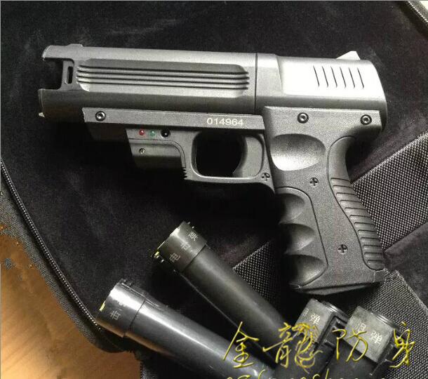 广东省哪里卖保卫消防枪