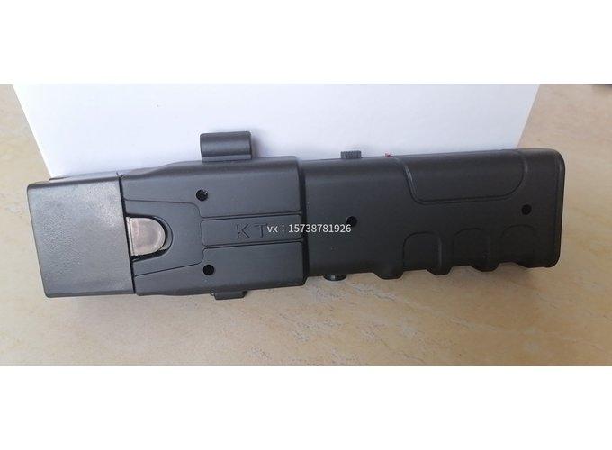 2021型新款远程电击枪