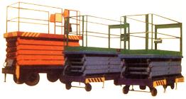 ydssjt-3