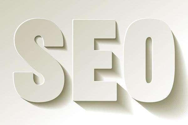 """想要做好网站SEO优化,你需要秉承"""" ..."""