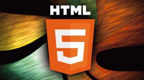 HTML5+DIV+CSS3.0