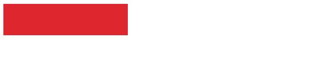 貴陽網站建設