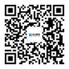 贵阳网站建设官方微信