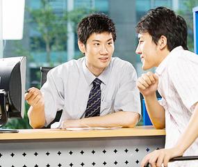 貴陽網絡網站建設需求分析