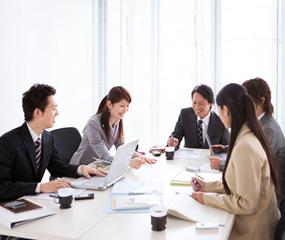 貴陽網絡網站營銷項目運營