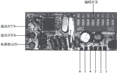 dzbmk-3